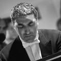 Michele Pentrella in concerto a Molfetta