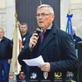Molfetta ricorda ancora il dottor Michele Spadavecchia