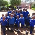 """""""Insieme per il Kenya"""". Pranzo solidale in favore della scuola di Badassa"""