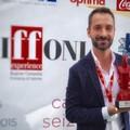 Un film di Mimmo Verdesca selezionato al Festival di Cannes 2020