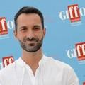 Mimmo Verdesca,  il regista molfettese vincitore del Gryphon Award 2015 si racconta