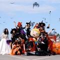 A Miragica tutto è pronto per Halloween e il ponte di Ognissanti