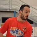 Molfetta Hockey 2012: è Mirko Azzollini il nuovo tecnico