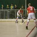 Hockey Molfetta alla prova Montecchio: biancorossi contro la capolista