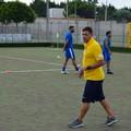 Martino Traversa collaboratore tecnico della Molfetta Calcio