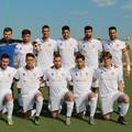 Molfetta Calcio, il campionato si chiude con la salvezza in Eccellenza