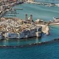 Indice della criminalità. Quanto è sicura l'area metropolitana di Bari?