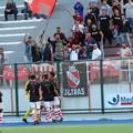 Oggi l'Ugento, domenica il Corato capolista: settimana decisiva per la Molfetta Calcio