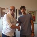 Molfetta Calcio, ecco i primi colpi: firmano Gogovski e Lamacchia