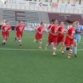 Troppo Fesca Bari per la Molfetta Calcio femminile: biancorosse sconfitte 5-0
