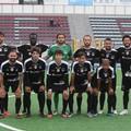 La Molfetta Calcio pareggia 2-2 nel recupero contro la Team Altamura