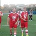Molfetta Calcio femminile di nuovo in campo. Trasferta a Brindisi