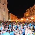 Riecco la Molfetta Night Run.  Il 15 giugno la corsa-spettacolo sotto le stelle