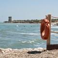 Pertuso: «Gli stabilimenti balneari potranno essere aperti già dal 25 maggio»