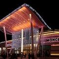 Gran shopping Mongolfiera, dal 3 al 23 ottobre viaggio nel tempo