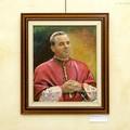 Mons.Martella oggi avrebbe compiuto 70 anni. Il ricordo della Diocesi