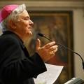 Festa Patronale, il messaggio di Monsignor Cornacchia a Molfetta