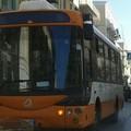 Tre nuovi bus presto in circolazione a Molfetta