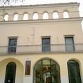 Teatro ragazzi al Museo Archeologico del Pulo