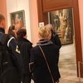 Il 14 e 15 novembre direttori e operatori dai musei di tutta Italia a Molfetta