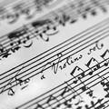 """I piccoli musicisti del Comprensivo """"Manzoni-Poli"""" protagonisti del """"Festival delle Arti per l'inclusione"""""""