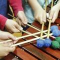 Un nuovo metodo didattico musicale