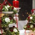 Christmas in Jazz:  cena spettacolo al caffè al Duomo