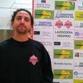 Makula, Mister Camporeale: «Stagione nel vivo: proveremo a vincere il campionato»