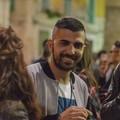 Nico Cirillo: «Momento non facile per la ristorazione ma ne usciremo tutti insieme»