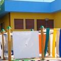Via alle iscrizioni nell'asilo nido di Molfetta per l'anno scolastico 2019/2020