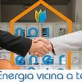 L'Energia Vicina a Te