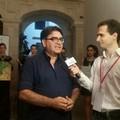 Notte Bianca della Poesia: Viva Network ancora media-partner