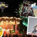Cristina D'Avena a Miragica per la Notte Fantasy