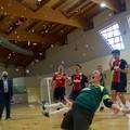 La Nox Molfetta vince lo spareggio promozione: è Serie A2