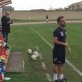 Promozione: Nuova Molfetta-Gravina 0-5