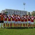 Promozione: la Nuova Molfetta farà visita all'Unione Calcio Bisceglie