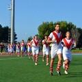 Promozione: Nuova Molfetta a caccia dei 3 punti contro l'Atletico Corato
