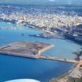 Il Comune cede il porto all'autorità portuale di Bari