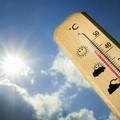 Ondata di calore su Molfetta e nel resto della Puglia: venerdì temperature fino a 36°