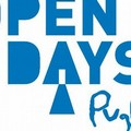 Torna Puglia Open Days