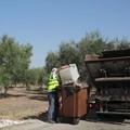 Estate 2020: il Comune di Molfetta vara la pulizia straordinaria della città