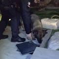 Da Molfetta per rifornirsi di droga. 25 arresti nel clan Dello Russo