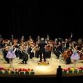 """Torna a Molfetta il """"Concerto per i solisti"""""""