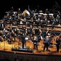 Il Country Club Molfetta ospita l'Orchestra sinfonica metropolitana