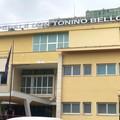 Ospedale di Molfetta, Rifondazione Comunista attacca ancora duramente Michele Emiliano