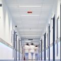 Petizione a Molfetta per garantire spazi e servizi idonei per l'ambulatorio di pediatria nell'ospedale