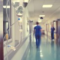 Emiliano: «In Puglia c'è il rischio di arrivare a 3500 contagi da Coronavirus»
