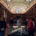 Il MIBAC riconosce di eccezionale interesse culturale la biblioteca del Seminario Vescovile di Molfetta