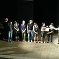 """Il premio """"L'Uccellino azzurro"""" 2015 viene assegnato a """"La storia di Hansel e Gretel"""