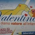 """Micronido """"Valentina"""", obiettivo dare valore all'infanzia"""